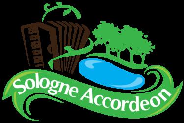 Sologne Accordéon