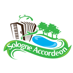 Sologne Accordéons