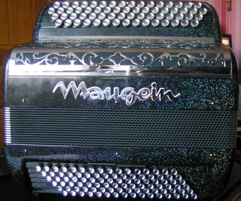 maugeinoctavianoir