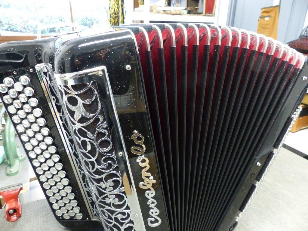 cava_orchestre5